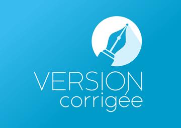 Création du logo Version corrigée et création des cartes de visite © CIMAJINE graphiste Saint-Nazaire